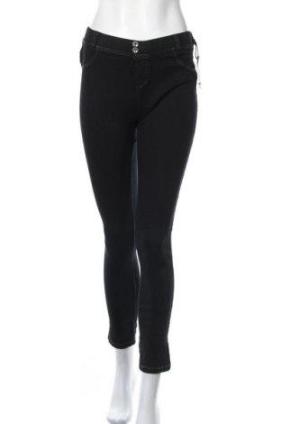 Дамски дънки Dorothy Perkins, Размер S, Цвят Черен, Цена 18,20лв.