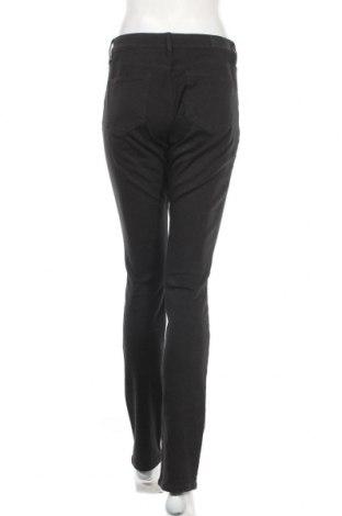 Дамски дънки S.Oliver, Размер S, Цвят Черен, Цена 69,00лв.