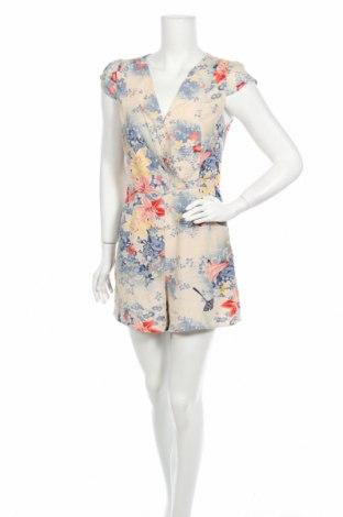Γυναικεία σαλοπέτα Oasis, Μέγεθος S, Χρώμα Πολύχρωμο, Πολυεστέρας, Τιμή 14,94€