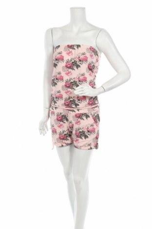 Γυναικεία σαλοπέτα Sublevel, Μέγεθος L, Χρώμα Ρόζ , 95% βαμβάκι, 5% ελαστάνη, Τιμή 10,91€
