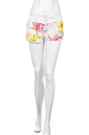 Γυναικείο κοντό παντελόνι, Μέγεθος M, Χρώμα Πολύχρωμο, Τιμή 4,38€
