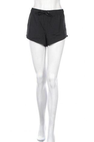 Γυναικείο κοντό παντελόνι Crivit, Μέγεθος M, Χρώμα Μαύρο, 100% πολυεστέρας, Τιμή 8,28€