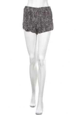 Дамски къс панталон Zebra, Размер S, Цвят Черен, Цена 14,18лв.