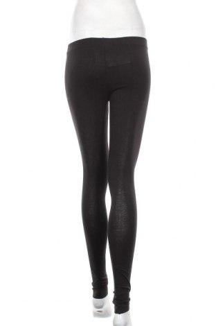 Дамски клин Even&Odd, Размер S, Цвят Черен, 95% памук, 5% еластан, Цена 11,52лв.
