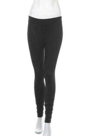 Дамски клин NU-IN, Размер S, Цвят Черен, 95% памук, 5% еластан, Цена 29,25лв.