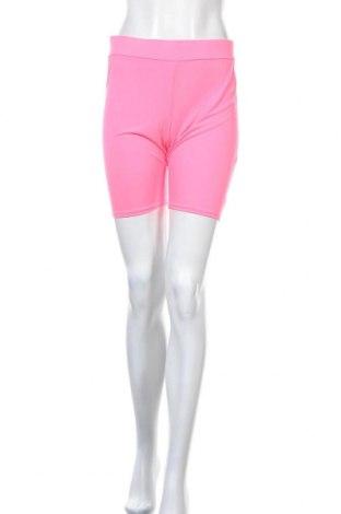 Дамски клин New Look, Размер M, Цвят Розов, 95% полиестер, 5% еластан, Цена 13,78лв.