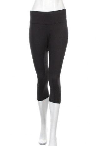 Дамски клин Nike, Размер XL, Цвят Черен, 80% полиестер, 20% еластан, Цена 74,25лв.