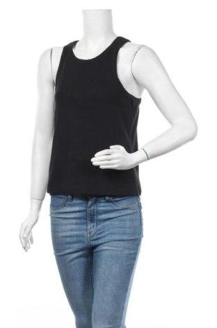 Дамски комплект Y.A.S, Размер XL, Цвят Черен, 95% памук, 5% еластан, Цена 43,07лв.