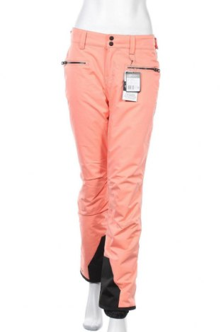 Γυναίκειο παντελόνι για χειμερινά σπορ Brunotti, Μέγεθος S, Χρώμα Ρόζ , Πολυεστέρας, Τιμή 37,02€