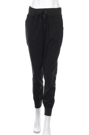 Дамски панталон Casall, Размер M, Цвят Черен, 94% полиамид, 6% еластан, Цена 18,62лв.