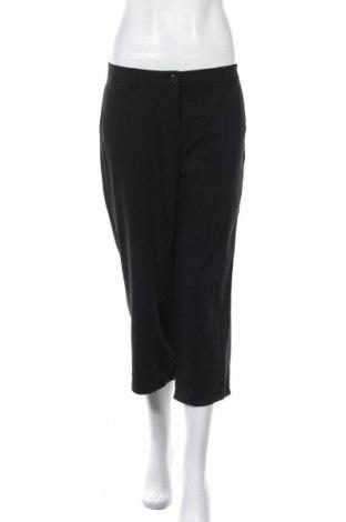 Dámské kalhoty  Esprit, Velikost M, Barva Černá, Cena  153,00Kč