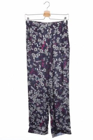 Дамски панталон Lawrence Grey, Размер XS, Цвят Многоцветен, Полиестер, Цена 107,44лв.