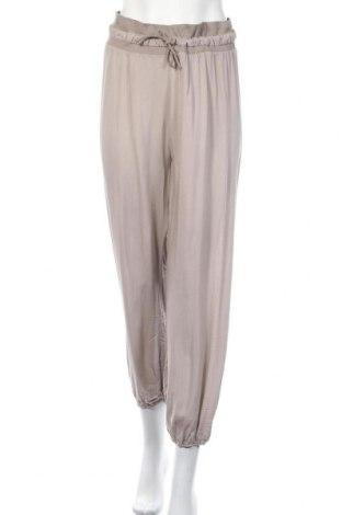 Γυναικείο παντελόνι Madonna, Μέγεθος M, Χρώμα  Μπέζ, Τιμή 13,80€
