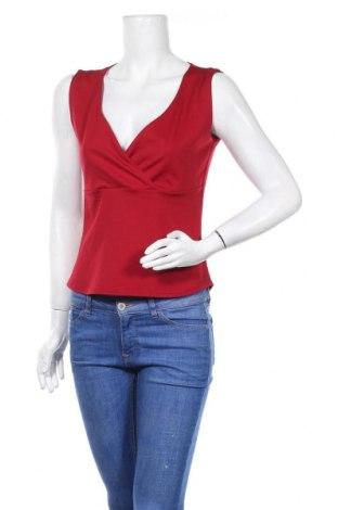 Дамски потник Orsay, Размер XS, Цвят Червен, Цена 3,00лв.