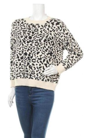 Γυναικείο πουλόβερ Molly Bracken, Μέγεθος XS, Χρώμα Μαύρο, 51% βισκόζη, 30% πολυεστέρας, 19% πολυαμίδη, Τιμή 14,44€