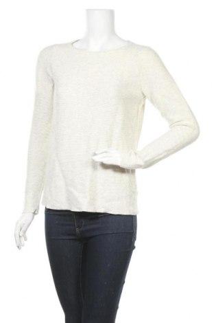 Дамски пуловер S.Oliver, Размер M, Цвят Бежов, Цена 62,00лв.