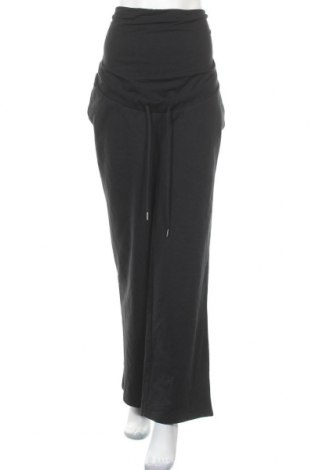 Γυναικείο αθλητικό παντελόνι Anna Field, Μέγεθος L, Χρώμα Μαύρο, 60% βαμβάκι, 40% πολυεστέρας, Τιμή 13,75€