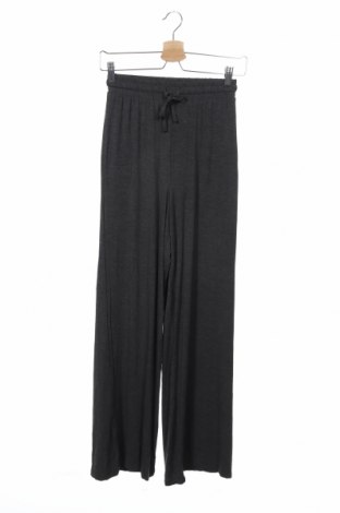 Γυναικείο αθλητικό παντελόνι Anna Field, Μέγεθος XS, Χρώμα Γκρί, 95% βισκόζη, 5% ελαστάνη, Τιμή 9,05€