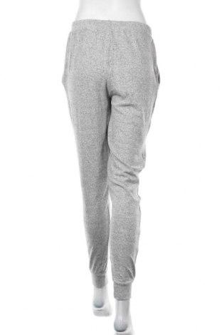 Γυναικείο αθλητικό παντελόνι Anna Field, Μέγεθος S, Χρώμα Γκρί, 65% πολυεστέρας, 32% βισκόζη, 3% ελαστάνη, Τιμή 10,21€
