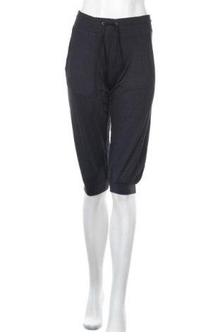 Γυναικείο αθλητικό παντελόνι Crane, Μέγεθος S, Χρώμα Μαύρο, 92% πολυαμίδη, 8% ελαστάνη, Τιμή 3,64€