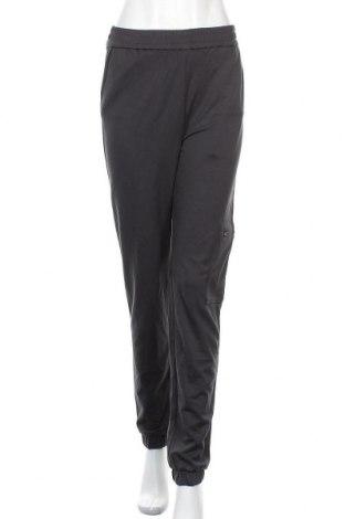 Γυναικείο αθλητικό παντελόνι ONLY, Μέγεθος S, Χρώμα Μπλέ, 63% βισκόζη, 32% πολυαμίδη, 5% ελαστάνη, Τιμή 16,01€