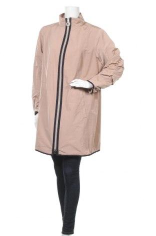 Dámská bunda  S.Oliver, Velikost XL, Barva Hnědá, 52% bavlna, 48% polyester, Cena  684,00Kč