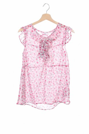 Παιδική μπλούζα, Μέγεθος 14-15y/ 168-170 εκ., Χρώμα Πολύχρωμο, Πολυεστέρας, Τιμή 14,36€