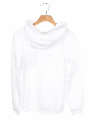 Παιδική μπλούζα Levi's, Μέγεθος 7-8y/ 128-134 εκ., Χρώμα Λευκό, 60% βαμβάκι, 40% πολυεστέρας, Τιμή 26,68€
