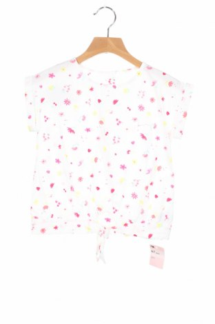 Παιδική μπλούζα Mothercare, Μέγεθος 5-6y/ 116-122 εκ., Χρώμα Πολύχρωμο, Βαμβάκι, Τιμή 9,80€