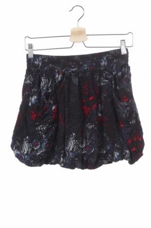 Παιδική φούστα Garcia, Μέγεθος 13-14y/ 164-168 εκ., Χρώμα Πολύχρωμο, Τιμή 3,18€