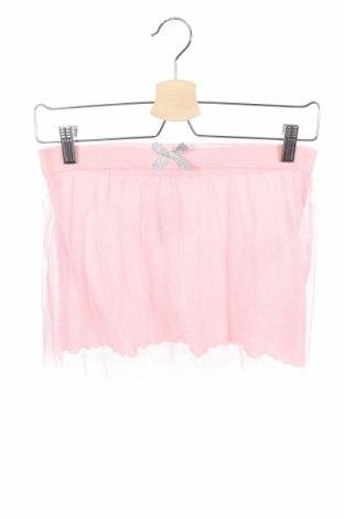 Dětská sukně  Review, Velikost 3-4y/ 104-110 cm, Barva Růžová, Polyester, Cena  104,00Kč