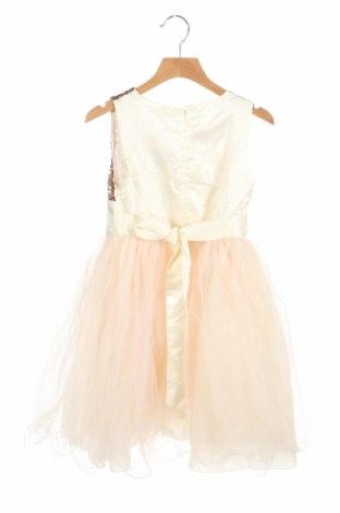 Παιδικό φόρεμα, Μέγεθος 10-11y/ 146-152 εκ., Χρώμα Πολύχρωμο, Τιμή 12,99€