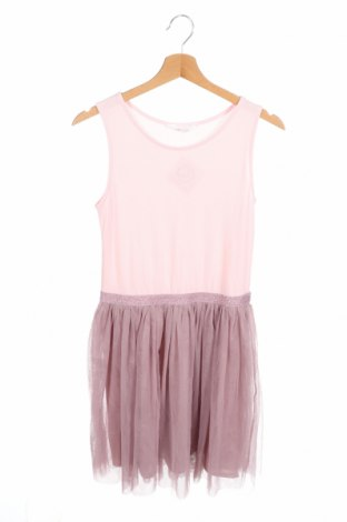 Παιδικό φόρεμα H&M, Μέγεθος 14-15y/ 168-170 εκ., Χρώμα Βιολετί, Πολυεστέρας, ελαστάνη, Τιμή 5,46€