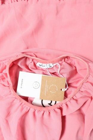 Παιδικό φόρεμα Name It, Μέγεθος 12-13y/ 158-164 εκ., Χρώμα Ρόζ , Πολυεστέρας, Τιμή 18,19€