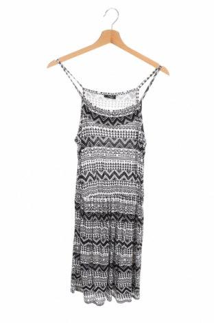 Παιδικό φόρεμα Page One, Μέγεθος 12-13y/ 158-164 εκ., Χρώμα Μαύρο, Τιμή 12,18€