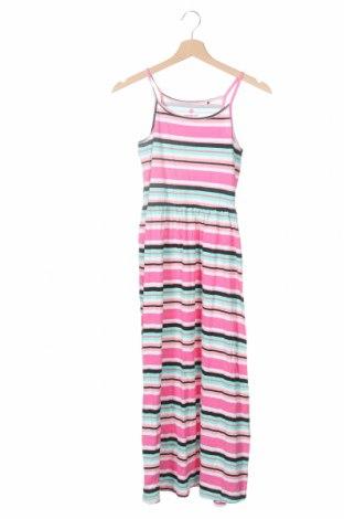 Παιδικό φόρεμα Pepperts!, Μέγεθος 10-11y/ 146-152 εκ., Χρώμα Πολύχρωμο, Τιμή 6,43€