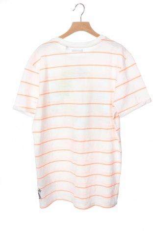 Παιδικό μπλουζάκι Lemon Beret, Μέγεθος 15-18y/ 170-176 εκ., Χρώμα Λευκό, 90% βαμβάκι, 10% πολυεστέρας, Τιμή 11,92€