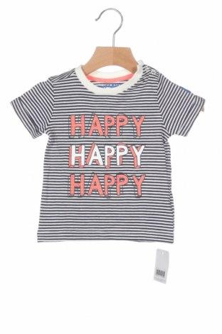 Παιδικό μπλουζάκι Mothercare, Μέγεθος 6-9m/ 68-74 εκ., Χρώμα Πολύχρωμο, Βαμβάκι, Τιμή 7,22€