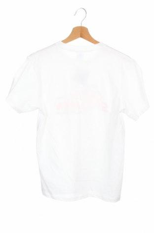 Παιδικό μπλουζάκι Port & Company, Μέγεθος 9-10y/ 140-146 εκ., Χρώμα Λευκό, Βαμβάκι, Τιμή 8,30€