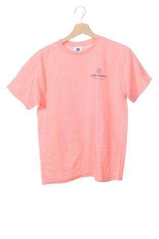 Παιδικό μπλουζάκι Simply Southern, Μέγεθος 15-18y/ 170-176 εκ., Χρώμα Ρόζ , Βαμβάκι, Τιμή 6,03€