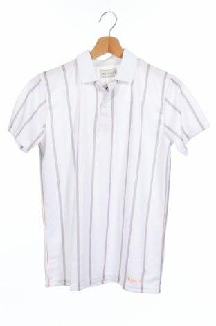 Παιδικό μπλουζάκι Unauthorized, Μέγεθος 10-11y/ 146-152 εκ., Χρώμα Λευκό, Πολυεστέρας, Τιμή 5,48€