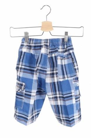 Παιδικό κοντό παντελόνι, Μέγεθος 5-6y/ 116-122 εκ., Χρώμα Πολύχρωμο, Πολυεστέρας, Τιμή 9,38€