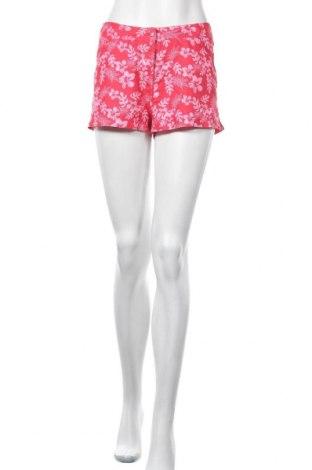 Παιδικό κοντό παντελόνι Alive, Μέγεθος 13-14y/ 164-168 εκ., Χρώμα Κόκκινο, Τιμή 4,68€