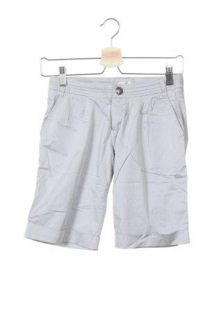Παιδικό κοντό παντελόνι Mayoral, Μέγεθος 11-12y/ 152-158 εκ., Χρώμα Γκρί, Τιμή 5,91€