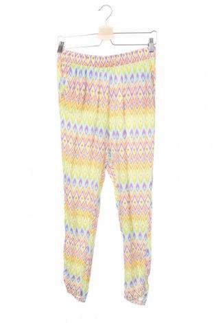 Παιδικό παντελόνι Alive, Μέγεθος 13-14y/ 164-168 εκ., Χρώμα Πολύχρωμο, Βισκόζη, Τιμή 5,91€