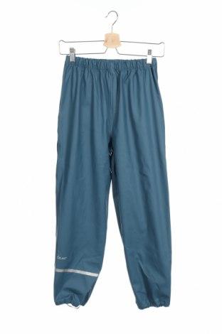 Παιδικό παντελόνι CeLaVi, Μέγεθος 9-10y/ 140-146 εκ., Χρώμα Μπλέ, Πολυεστέρας, Τιμή 16,24€