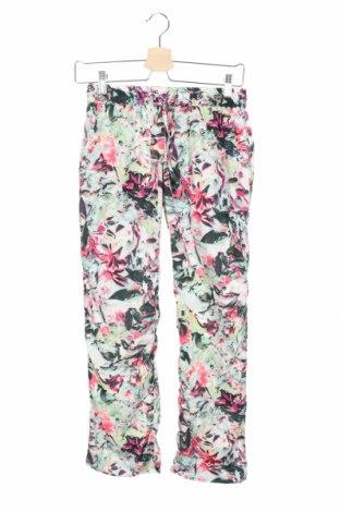 Pantaloni pentru copii Emoi By Emonite, Mărime 13-14y/ 164-168 cm, Culoare Multicolor, Poliester, Preț 22,54 Lei