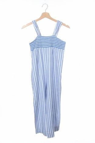 Παιδική σαλοπέτα Zara Kids, Μέγεθος 11-12y/ 152-158 εκ., Χρώμα Πολύχρωμο, Τιμή 5,91€