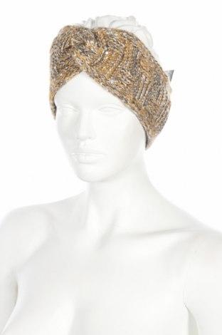 Κεφαλόδεσμος Seeberger, Χρώμα Πολύχρωμο, 70% πολυακρυλικό, 30% μαλλί, Τιμή 3,79€