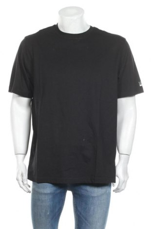 Pánské tričko  Signal, Velikost L, Barva Černá, Bavlna, Cena  153,00Kč